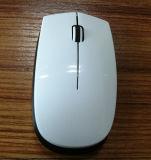 Молчком безгласная беспроволочная мышь приемника USB оптически мыши Jo10 для настольный компьютер компьтер-книжки компьютера
