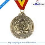 2016 Zubehör Soem-Qualitäts-kundenspezifische Preis-Medaille für Sport-Sieger