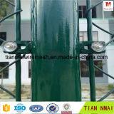 Тип столб столба t горячего столба загородки сбывания стальной