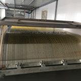 2017 Bentoniet het Van uitstekende kwaliteit Pastillator van de Zwavel voor Ce, SGS Teken
