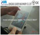 PS / GPPS / PC / PMMA Diffusion Sheet Plaque d'éclairage Panel Board Extrusion Line Making Machine
