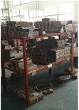 riscaldatore di ceramica dell'essiccatore 2000W