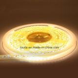 SMD 3528 600leds LED Luz de tira flexible