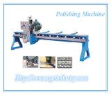 De efficiënte Oppoetsende Machine van de Rand van de Steen voor Graniet/Marmeren Countertop/Tegel