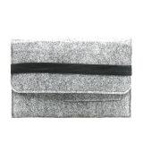 Estojo de couro para laptop Acessórios para telemóveis iPad Air Case