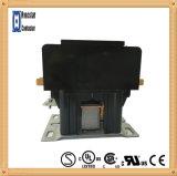 Самый лучший контактор AC цены 24V с хорошим качеством