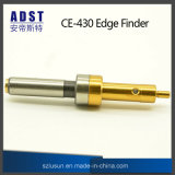 Тип искатель представления цены Ce-430 высокой точности высокий немагнитный края
