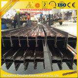 großes Aluminiumaluminiumpanel 60series für zusammengesetztes Aluminiumpanel