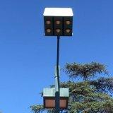 150W 옥수수 속 Ultralight LED 가로등