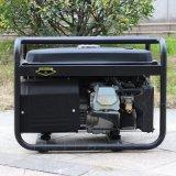 Generator MOQ van de Garantie van het Jaar van het Type 1 van de bizon (China) BS2500m 2kw 2000W 2kVA de Kleine Nieuwe Kleine Militaire