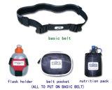 Correias de cintura da aptidão para os homens (BSP11531)