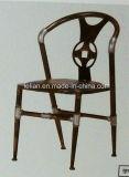 Retro Industriële Uitstekende Koffie Chair000 van Amerika van het Ijzer van het Metaal van de Stijl