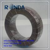 銅のPVCによって絶縁される適用範囲が広い電気ワイヤー