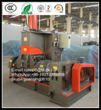 고무 혼연기 기계 또는 고무 분산 혼연기 x (S) N-55L