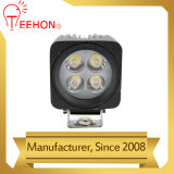 중국 차 부속 LED 점화 12W LED 일 빛
