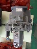 UCHIDA Exkavator-Kolbenpumpe AP2D36 (15T, mit effektivem Parallelwiderstand)