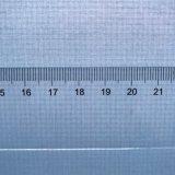 20d 옥외 의복을%s 나일론 FDY 격자 (0.2) 자카드 직물 직물