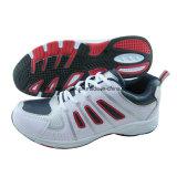 نمو رياضة حذاء, أحذية خارجيّة, حذاء رياضة أحذية, [جوغّ شو]