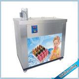 Machine en gros de Popsicle de glace de bonne qualité