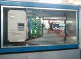 Industrieller /Perklone/Laundry/Commercial-Trockenreinigung-Geräten-/Dry-Reinigungsmittel-Maschinen-Preis für Verkauf