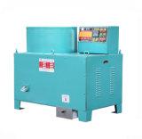 Hoogst - de efficiënte Centrifuge zakt de Filter van de Olie van Seperator van het Residu van de Olie