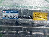 ¡Venta caliente! ¡! ¡! Lingote ADC12/Al ADC12 de la aleación de aluminio