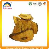 Extrait botanique de Polygonum Cuspidatum Resveratrol.