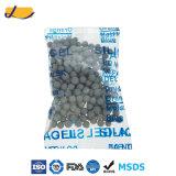 10g sèchent le déshydratant de montmorillonite d'usine d'OIN de paquet pour des câbles