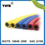 SGS SAE J2888 R1234yf 4000psi manguera de carga para la herramienta de HVAC