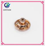 Причудливый крышки кнопок Rhinestone звезды перлы Faux кристаллический
