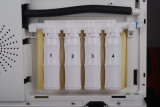 F20m de Generators van het Water van de Lucht van het Bureau van het Huis 20 Liter