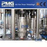 Machines de mise en bouteilles de l'eau pure facile d'exécution