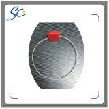 재산 관리 RFID 밀봉 꼬리표