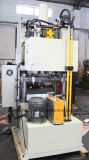 Outillage de moulage de presse hydraulique
