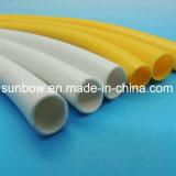 Tuyauterie flexible de PVC de l'UL 600V pour l'isolation de câble