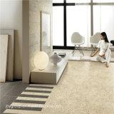 Tuile rustique de pierre de porcelaine (60013E)
