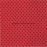 Zwischenlage-Polyester-Luft-Ineinander greifen-Gewebe für Sportkleidung