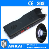 New Style High Power Strong Flashlight Stun Gun (704)