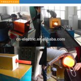 Het elektrische Verwarmen van de Inductie smeedt Oven voor Smeedstuk
