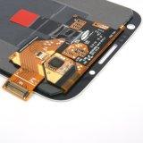 Samsung S6のギャラクシーS6 LCD表示画面の接触計数化装置のため