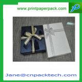 Vakje van de Gift van het Document van het Vakje van het Vakje van het Suikergoed van de Vakjes van de Gunst van het huwelijk het Verpakkende