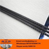 провод PC 4.0mm для Prestressed бетона