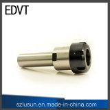 Suporte de ferramentas dos mandris da série de Edvt Er32