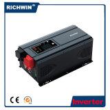 DC-AC 1kw~6kw reiner Sinus-Wellen-Niederfrequenzenergien-Inverter