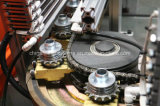 Machines de moulage de coup de bouteille d'économie avec le contrôle d'AP