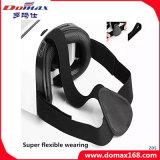 3D Vr最大Headmountバージョンバーチャルリアリティガラス