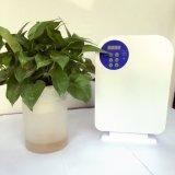 ozone의 가정 공기 정화기 공기 정화기