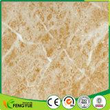 """대중적인 크기 24 """" *24 """" 새로운 방수 대리석 PVC 균질 마루 도와"""