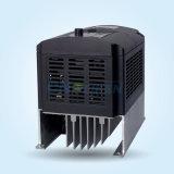 inversor solar de la frecuencia de las energías bajas de 1.5kw 380V, programa piloto de DC-AC
