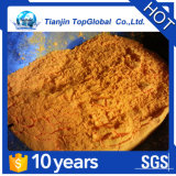 Orange Triclinic Kristallkaliumbichromat 99.7%